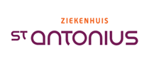 Logo antonius small